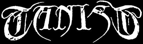 Tanist - Logo