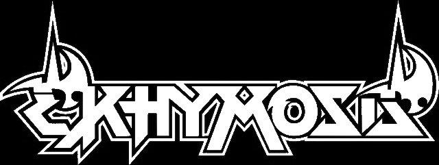 Ekhymosis - Logo