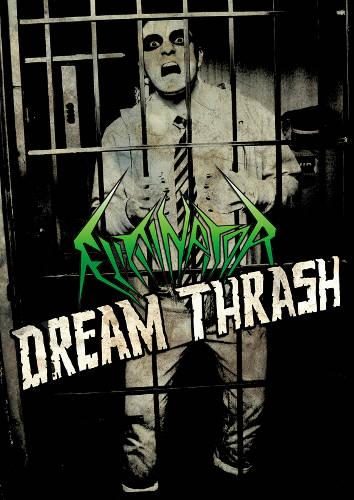 Eliminator - Dream Thrash