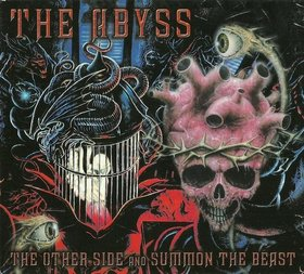 The Abyss - The Other Side and Summon the Beast