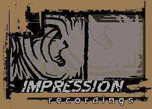Impression Recordings