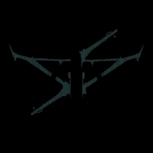 Void of Silence - Logo