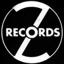 Z-Records
