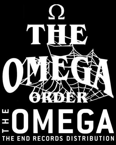 The Omega Order
