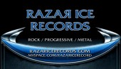 Razar Ice Records