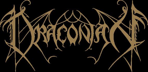 Draconian - Logo