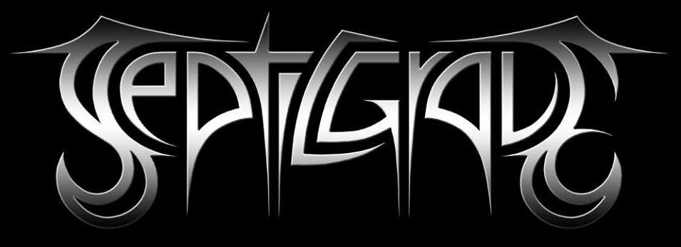 Septic Grave - Logo