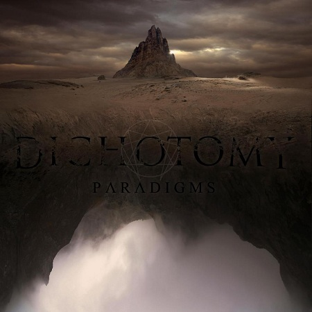 Dichotomy - Paradigms