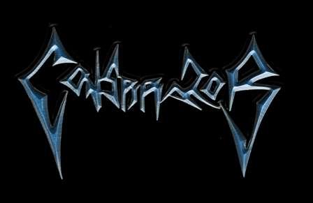 Conspirator - Logo
