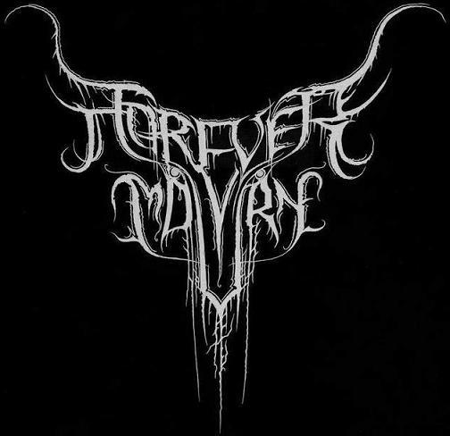 Forever Mourne - Logo
