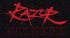 Razor Records