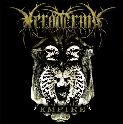 Xeroderma - Empire
