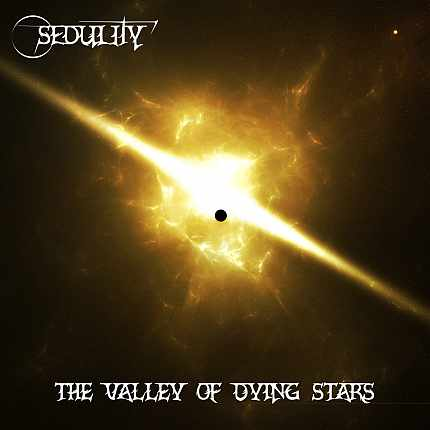 Sedulity - The Valley of Dying Stars