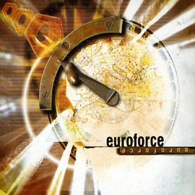 Theodore Ziras - Euroforce