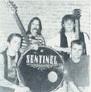 Sentinel - Photo