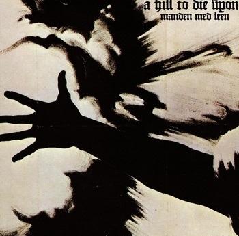 A Hill to Die Upon - Manden med leen