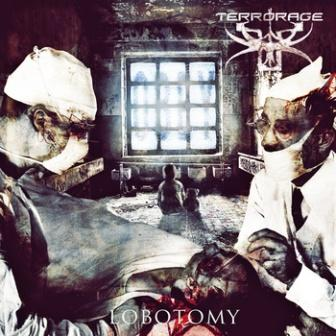 Terrorage - Lobotomy