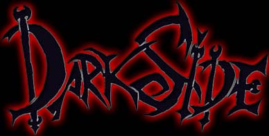 Dark Side - Logo