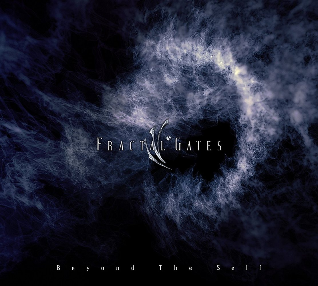 Fractal Gates - Beyond the Self