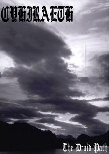 Cyhiraeth - The Druid Path