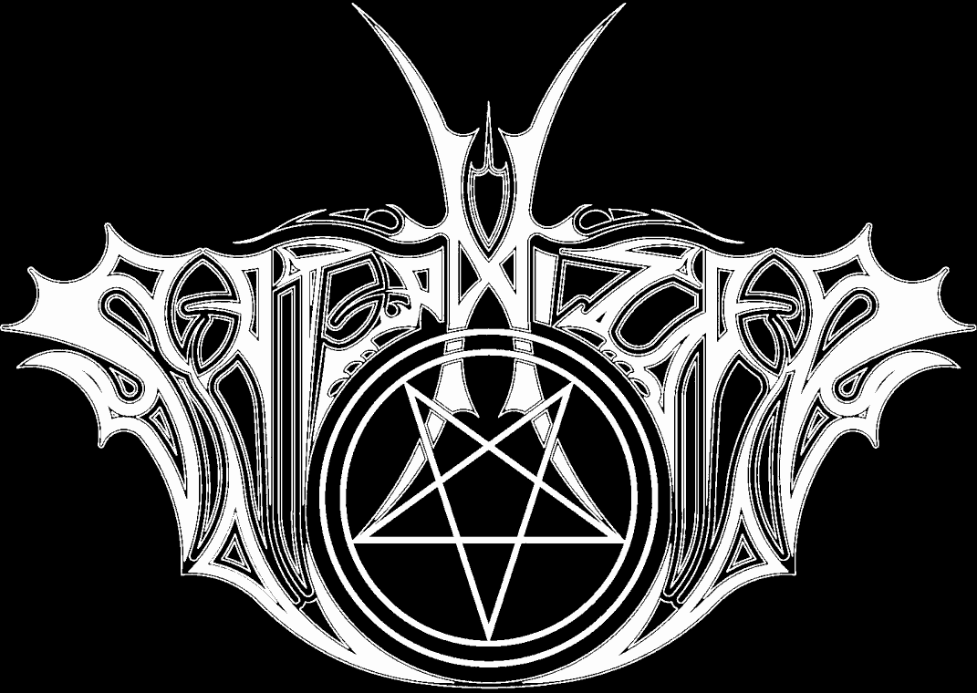 Satanizer - Logo