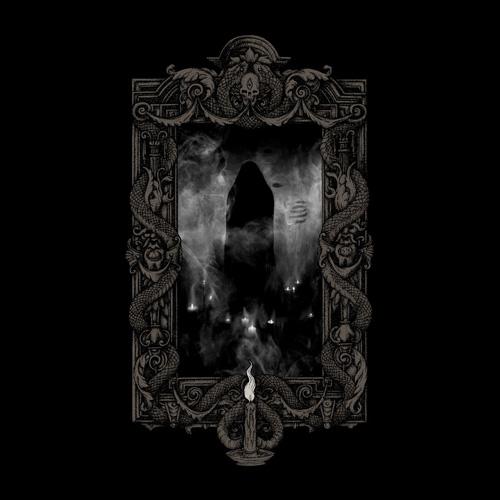 Andramelech / Serpent Noir - Gateway to the Nightside