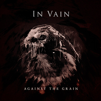 In Vain - Against the Grain