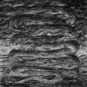 Ash Borer - Bloodlands