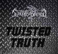 Saintsbleed - Twisted Truth