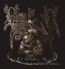 Tzelmoth - Nefario ritual...