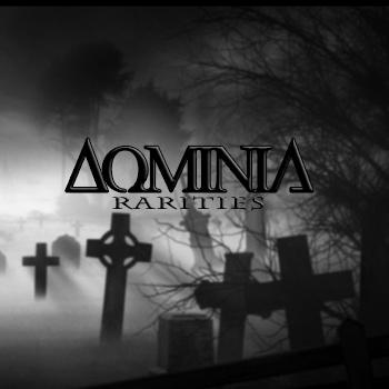 Dominia - Rarities
