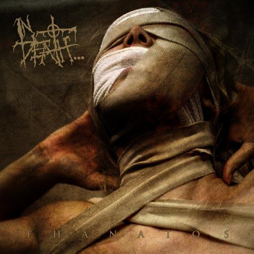 In Death... - Thanatos
