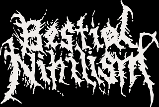 Bestial Nihilism - Demo