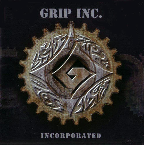 Grip Inc. - Incorporated