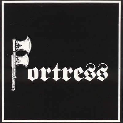 Fortress - Fortress