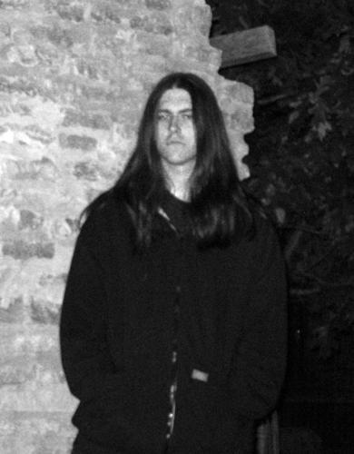 Nick Gallichio