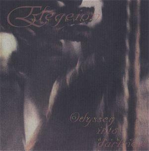 Elegeion - Odyssey into Darkness