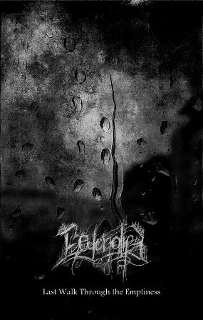 Beyond Life - Last Walk Through the Emptiness