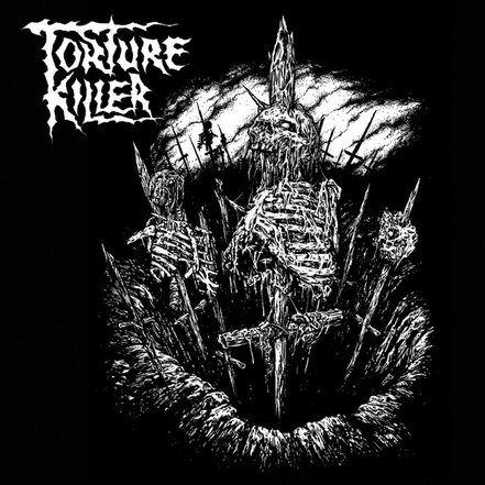 Torture Killer - Phobia