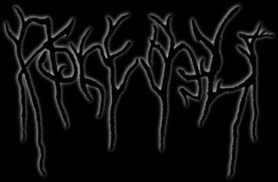 Askedal - Logo