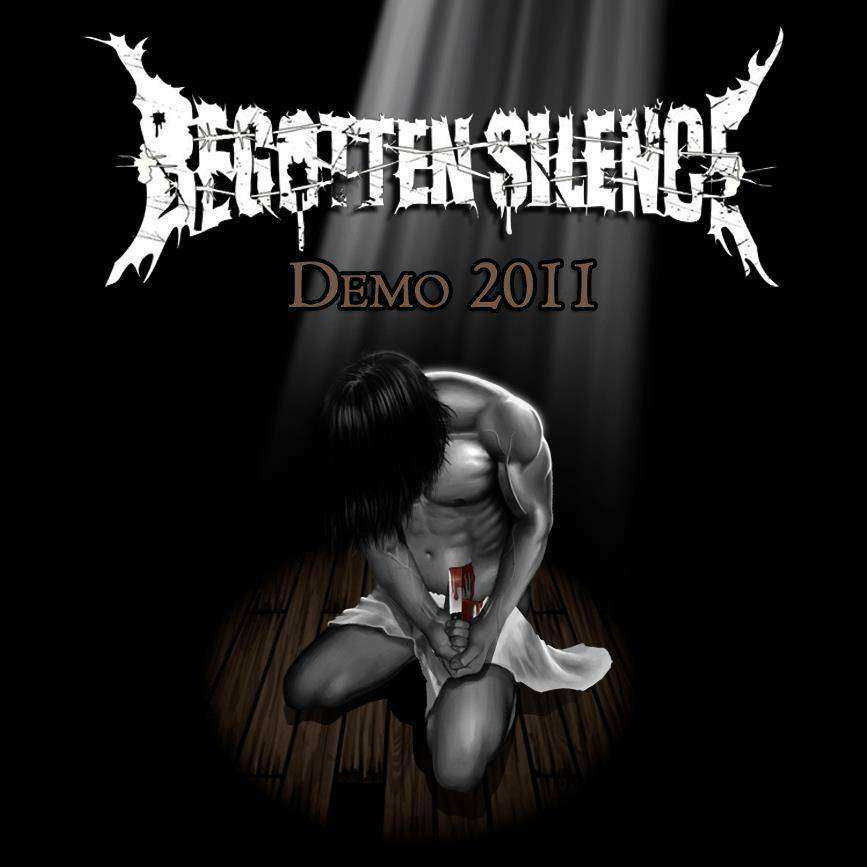 Begotten Silence - Demo 2011