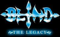 Blind - Logo