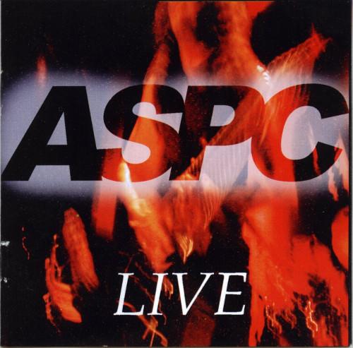 Alejandro Silva Power Cuarteto - Live