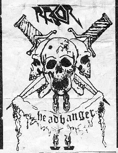 http://www.metal-archives.com/images/3/6/7/7/367769.jpg