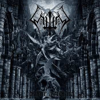 Wolftribe-Dolor Aeterna-CD-FLAC-2013-VENOMOUS Download