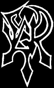 S.G.R. - Logo