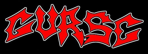 Curse - Logo