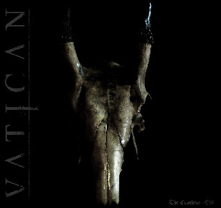 Vatican - The Conclave