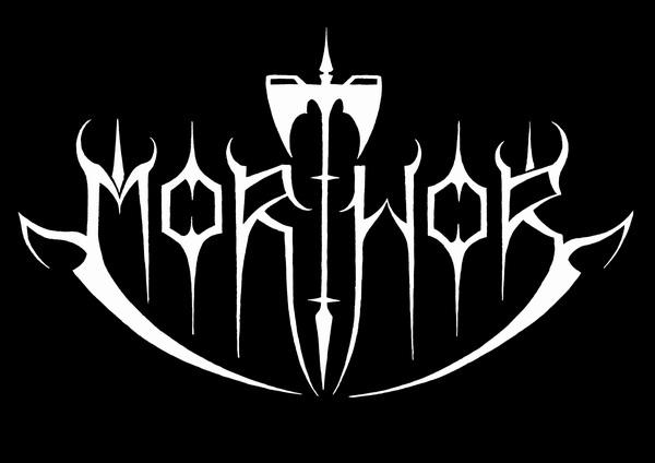 Morthor - Logo