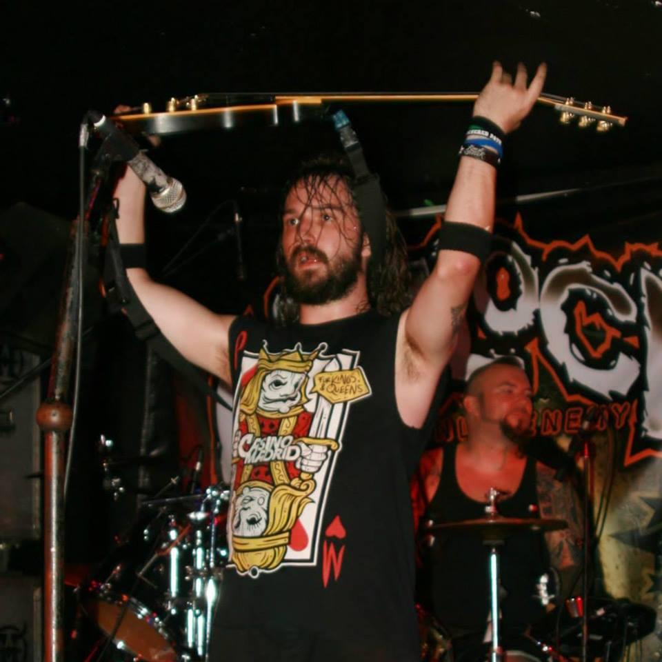 Jaymz Gelber